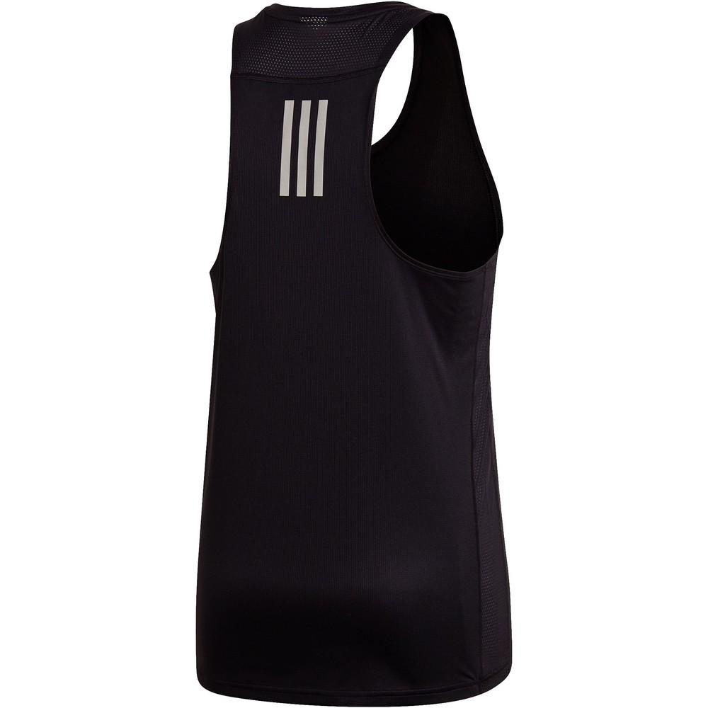 Adidas OTR Singlet  #7