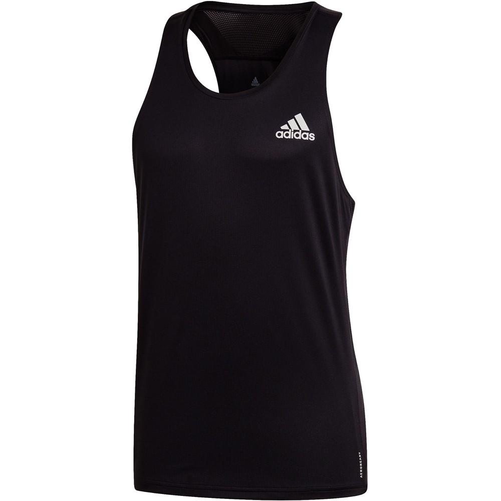 Adidas OTR Singlet  #1