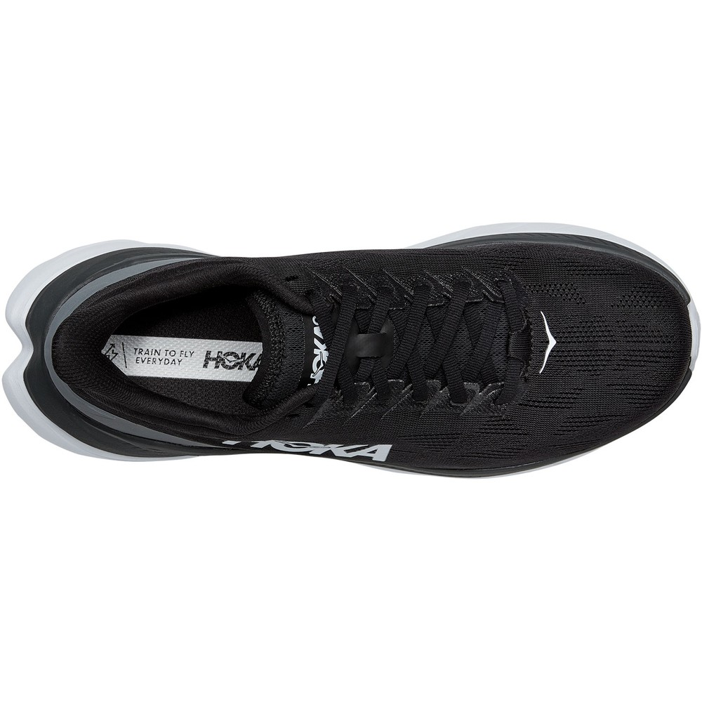 Hoka One One Mach 4 #20
