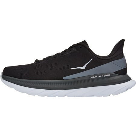 Hoka One One Mach 4 #23