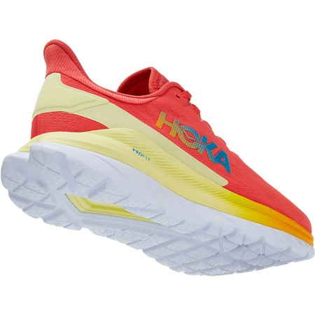 Hoka One One Mach 4 #16