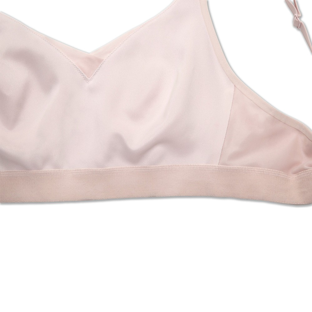 Brooks Drive Convertible Bra #7
