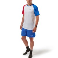 RONHILL  Tech Revive Tee