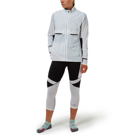 Ronhill Tech Tornado Jacket #2