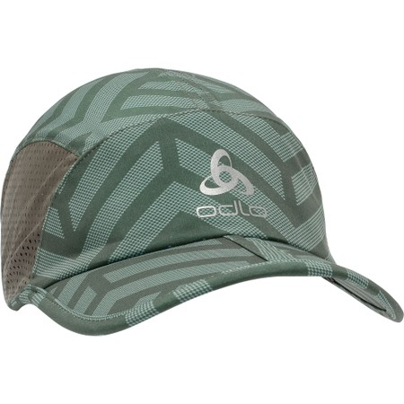 Odlo Ceramicool X-Light Cap #10