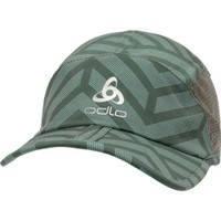 ODLO  Ceramicool X-Light Cap