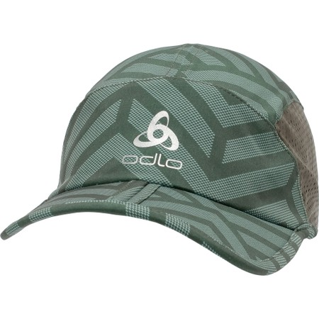 Odlo Ceramicool X-Light Cap #8