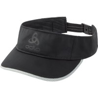 ODLO  Visor Cap Ceramicool Light