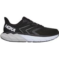HOKA ONE ONE  Arahi 5 Wide