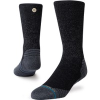 STANCE  Performance Merino Wool Crew Socks