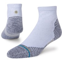 STANCE  Run Staple Quarter Socks