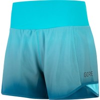 GORE  Impulse R5 Light Shorts