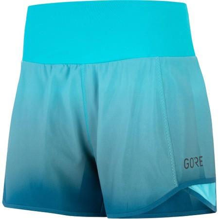 Gore Impulse R5 Light Shorts #1
