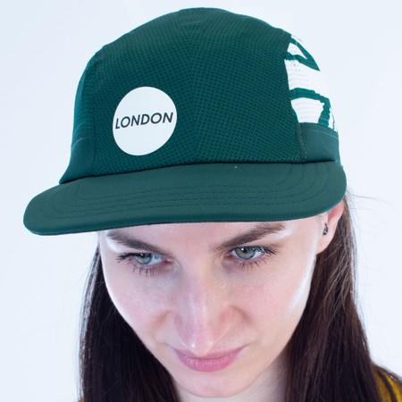 Ciele ALZ SC London Cap  #11