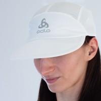 ODLO  Ceramicool Pro Cap