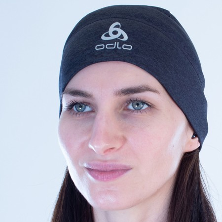 Odlo Yak Warm Hat #3
