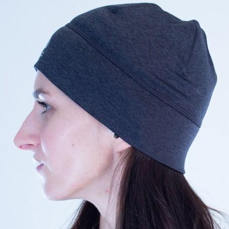 Odlo Yak Warm Hat #4