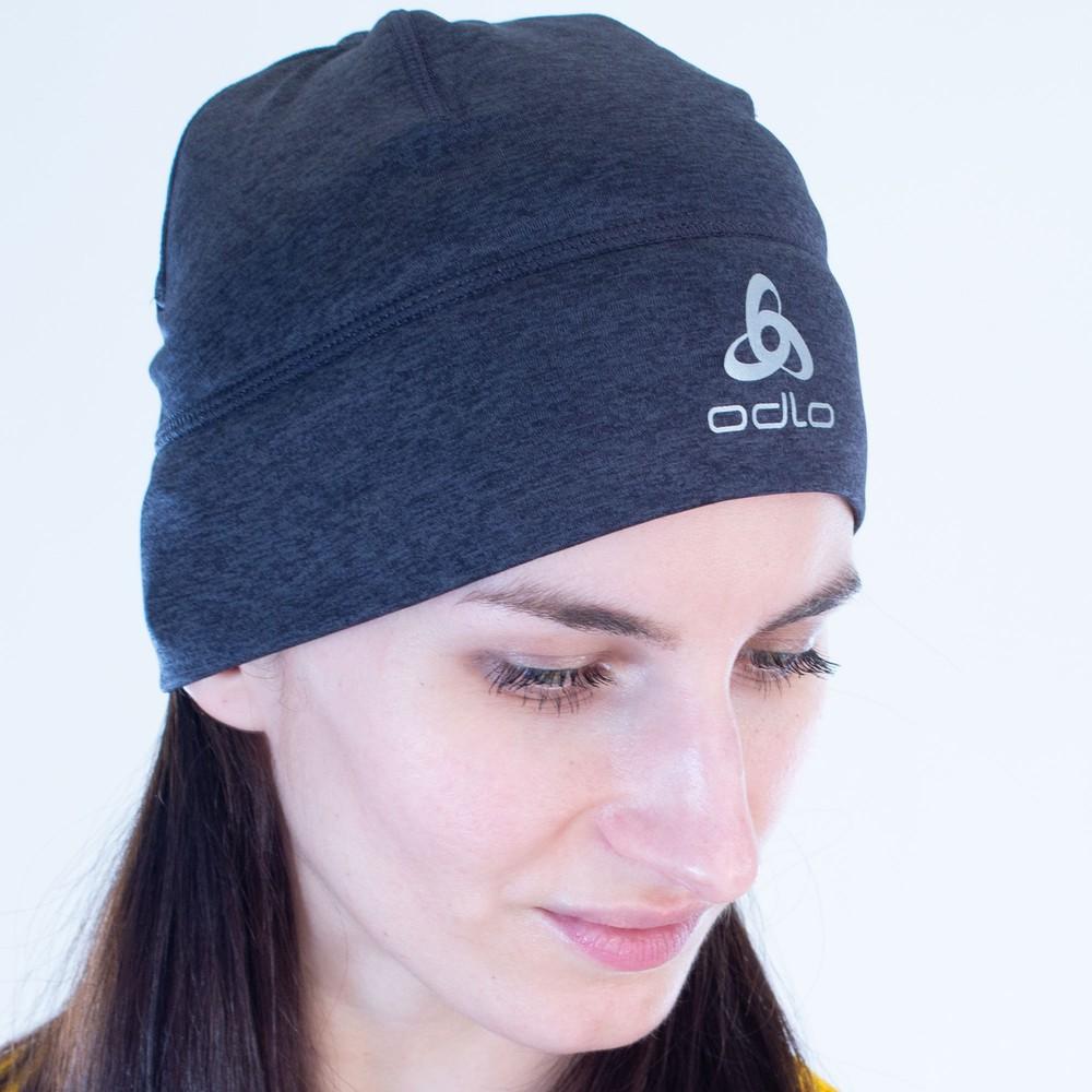 Odlo Yak Warm Hat #5