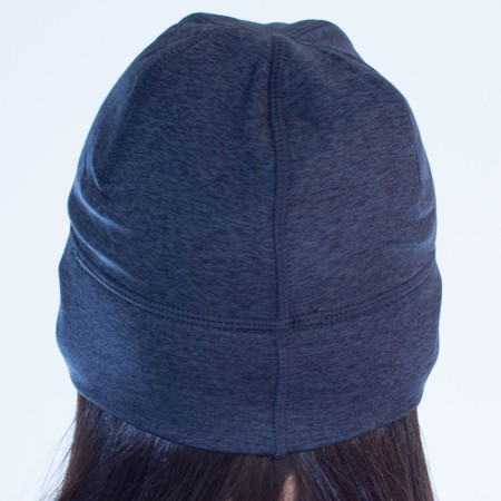 Odlo Yak Warm Hat #6