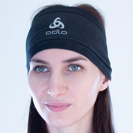 Odlo Velocity Ceramiwarm Headband #3