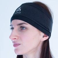 ODLO  Velocity Ceramiwarm Headband