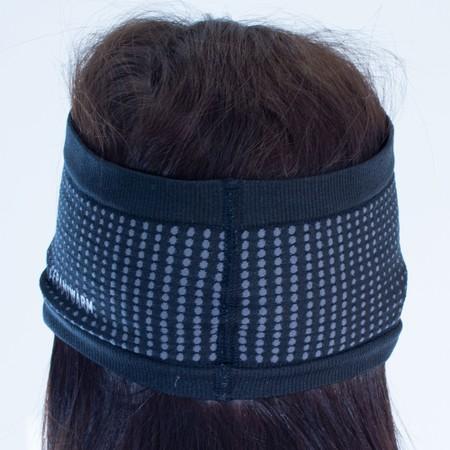 Odlo Velocity Ceramiwarm Headband #5