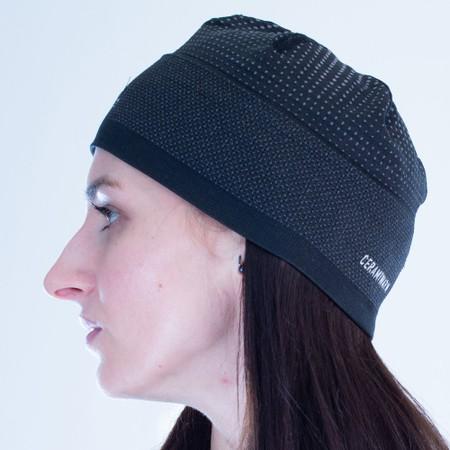 Odlo Velocity Ceramiwarm Hat #4