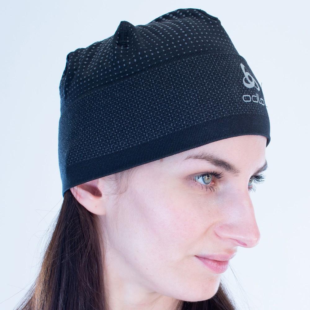 Odlo Velocity Ceramiwarm Hat #2