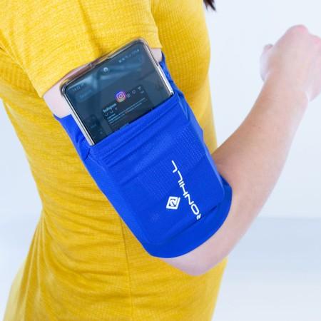 Ronhill Stretch Arm Pocket #2