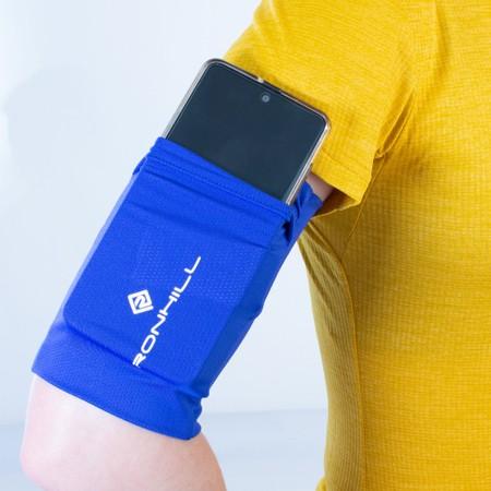 Ronhill Stretch Arm Pocket #3