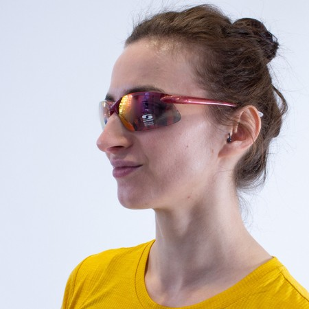 Sunwise Waterloo Photochromic Sunglasses #6