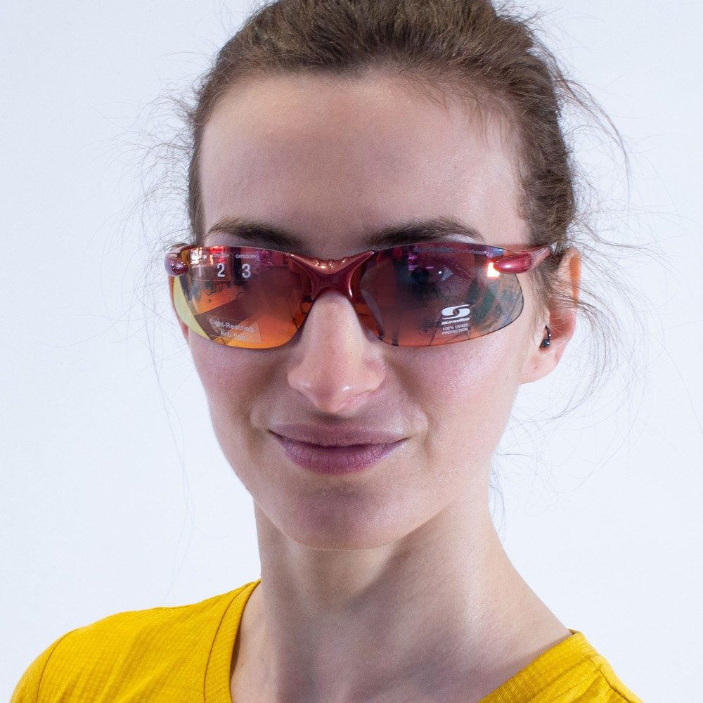 Sunwise Waterloo Photochromic Sunglasses #7