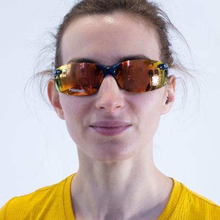 Sunwise Greenwich Polarised Sunglasses #3