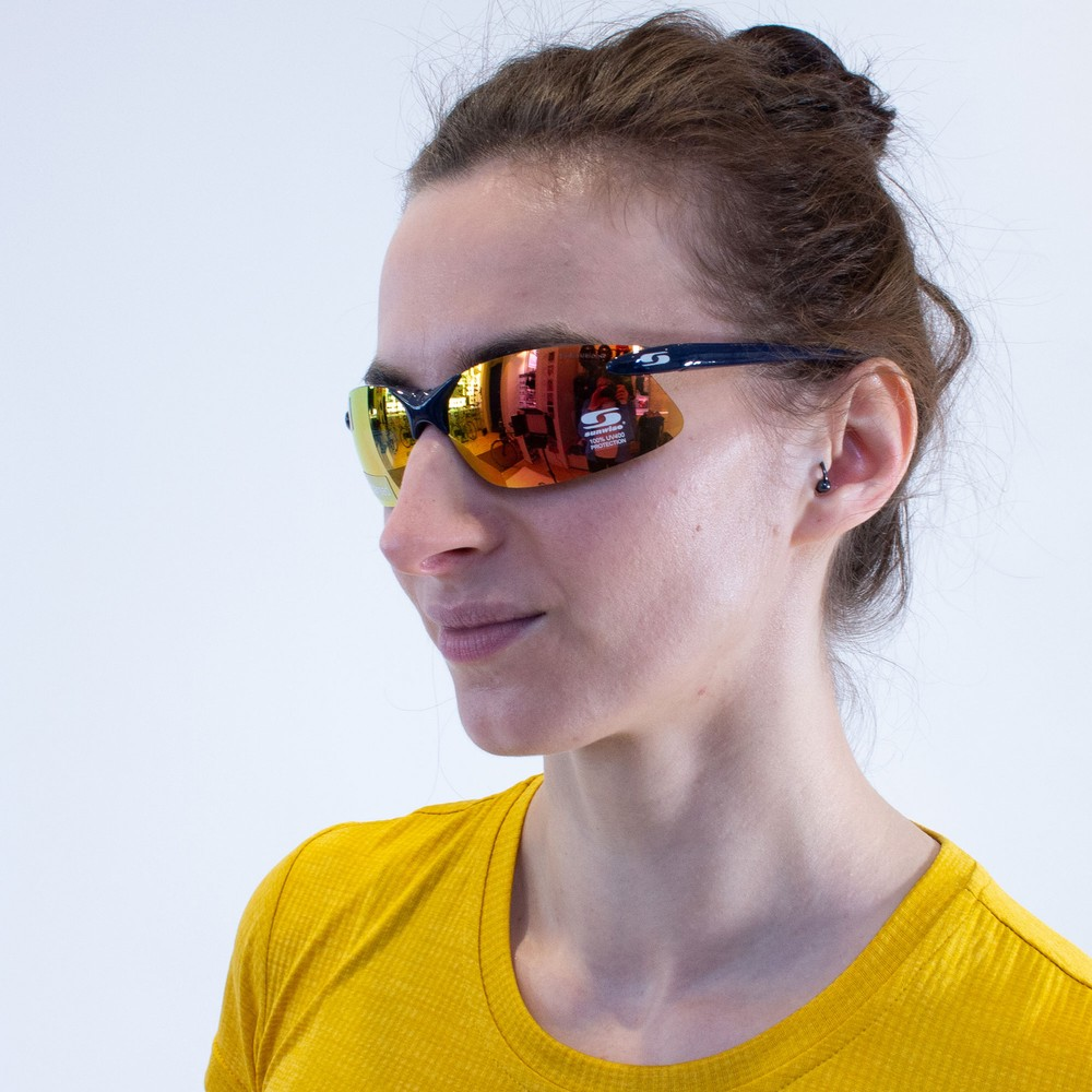 Sunwise Greenwich Polarised Sunglasses #2