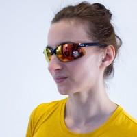 SUNWISE  Greenwich Polarised Sunglasses