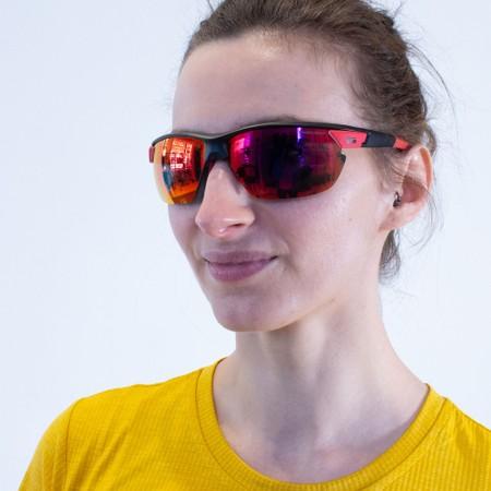 Sunwise Blenheim Polarised Sunglasses #7
