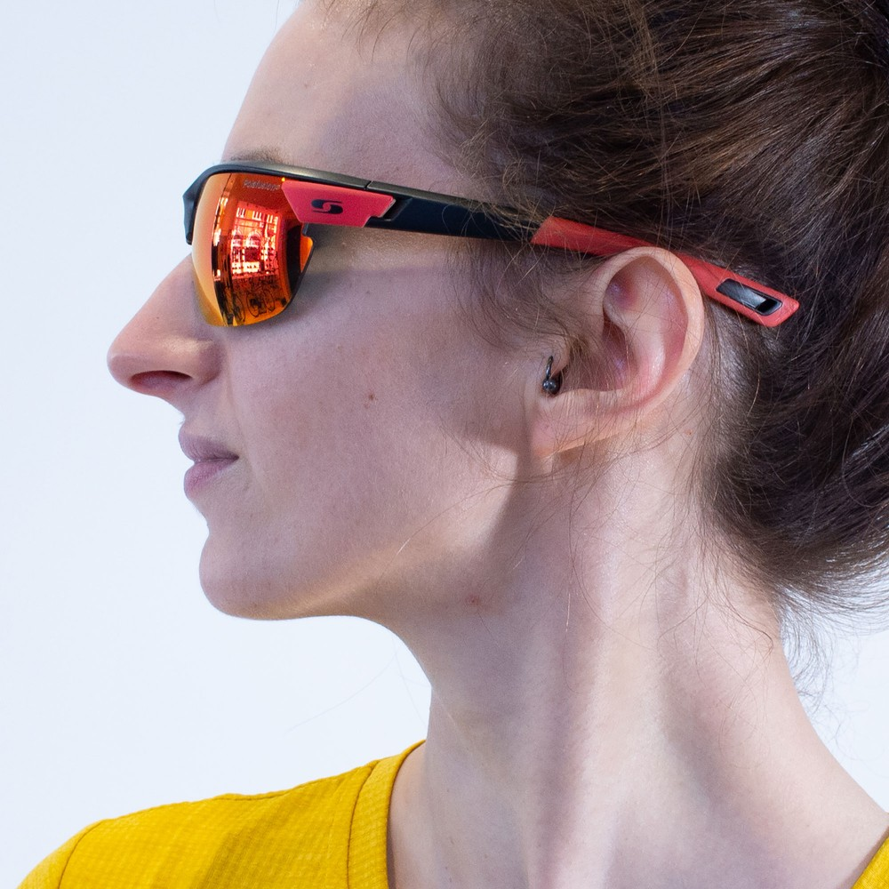 Sunwise Blenheim Polarised Sunglasses #6