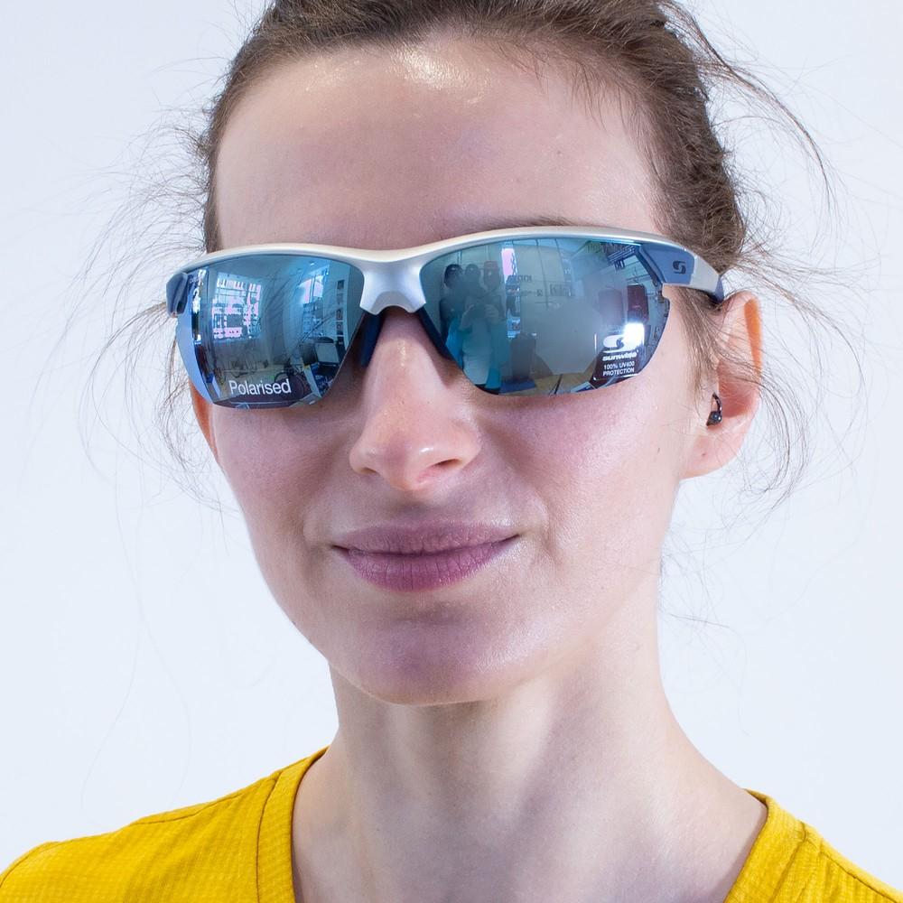 Sunwise Blenheim Polarised Sunglasses #2