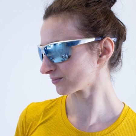 Sunwise Blenheim Polarised Sunglasses #3