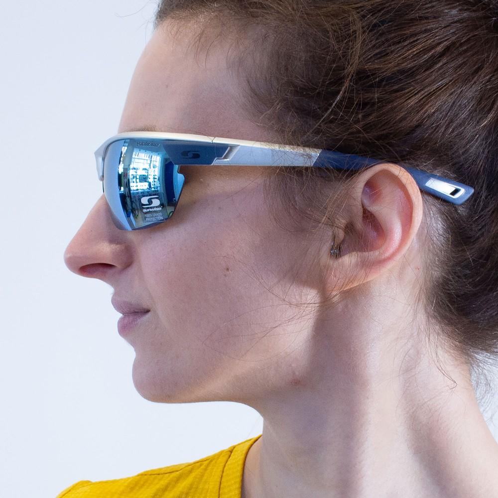 Sunwise Blenheim Polarised Sunglasses #4