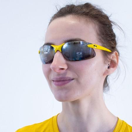 Sunwise Windrush Sunglasses #3