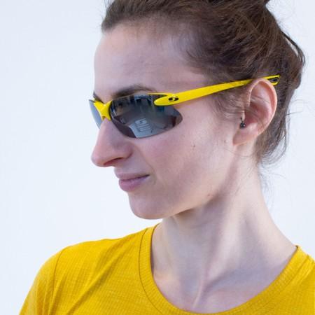Sunwise Windrush Sunglasses #2