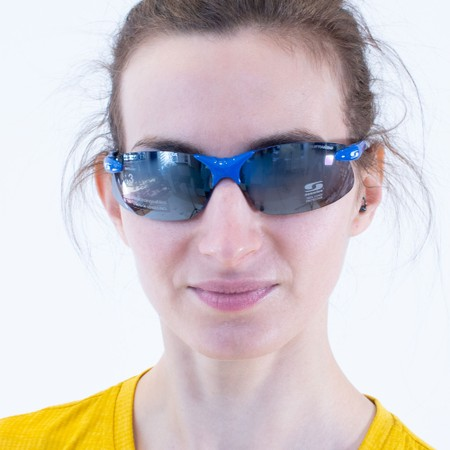 Sunwise Windrush Sunglasses #7