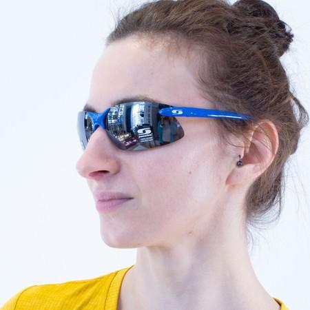 Sunwise Windrush Sunglasses #8