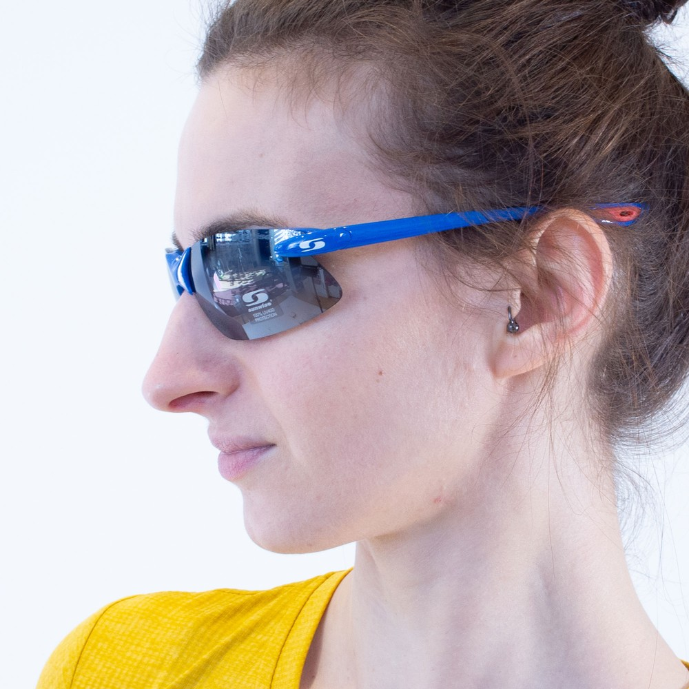 Sunwise Windrush Sunglasses #6