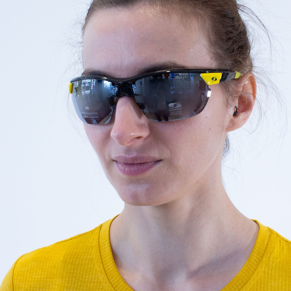 Sunwise Kennington Sunglasses #3