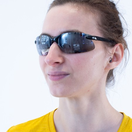 Sunwise Windrush Sunglasses #12