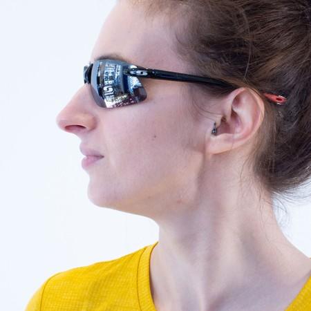 Sunwise Windrush Sunglasses #11