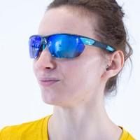 SUNWISE  Kennington Sunglasses