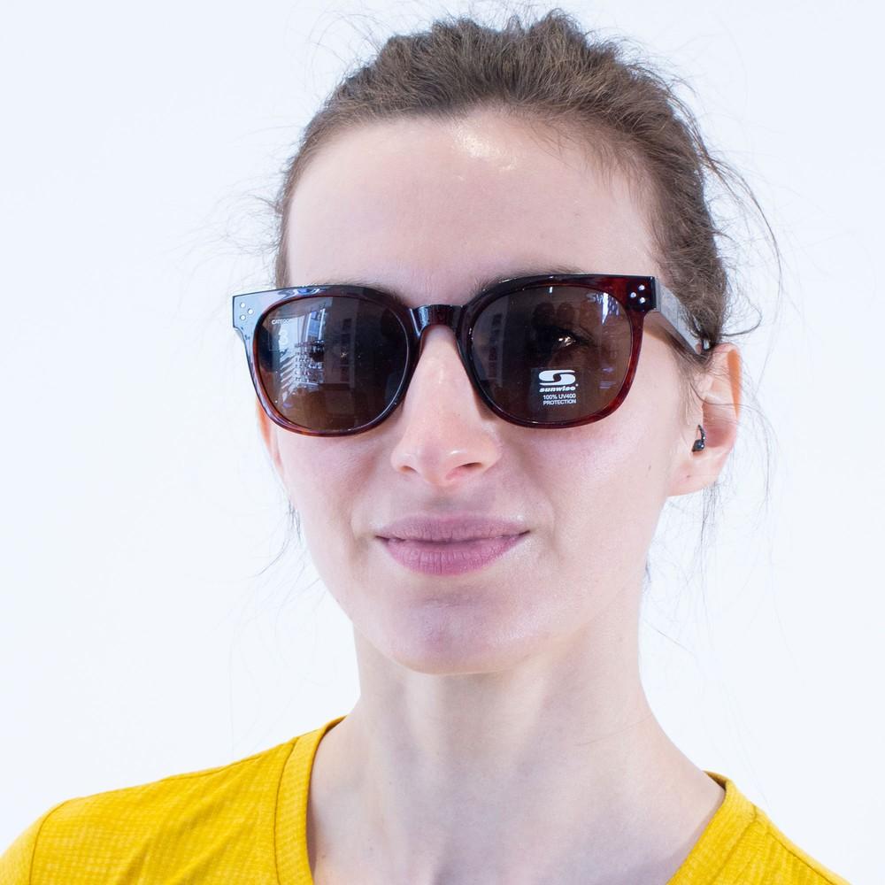 Sunwise Swirl Sunglasses #3